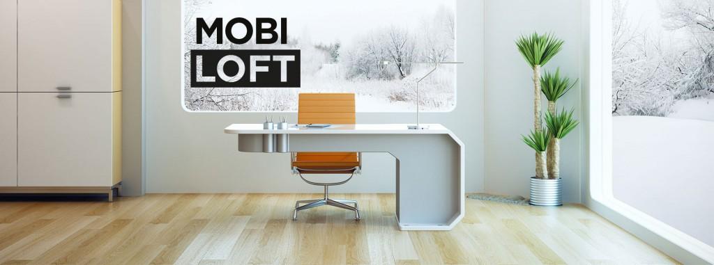 logo design Xclusief | Mobiloft