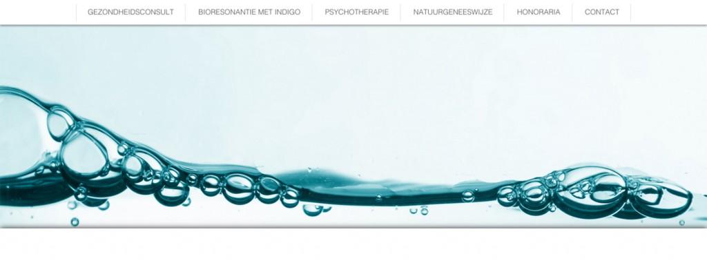 webdesign Xclusief | Gezondheidsconsult
