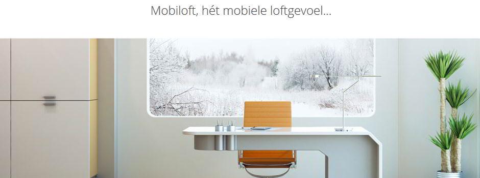 webdesign Xclusief | Mobiloft