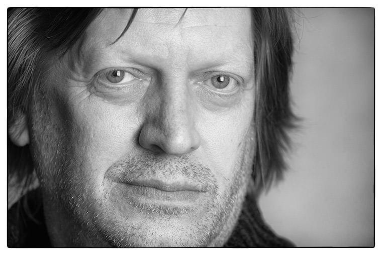 portret Door Van Boeckel | Xclusief