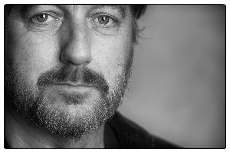 portret Marc Lauwrys | Xclusief